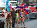 Only in NY-Times Squares23