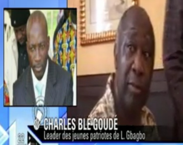 ble goude apres GbagboMain