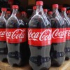 Coca-Cola Post Strong Earnings