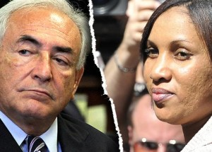 dominique-strauss-kahn-and-nafissatou-diallo