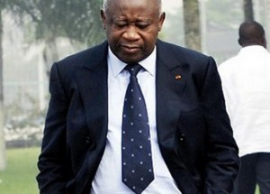 gbagbo marchant