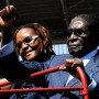 -mugabe-and-grace