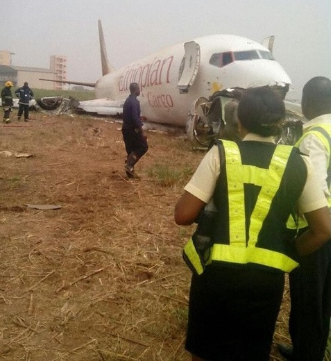 crash avion1