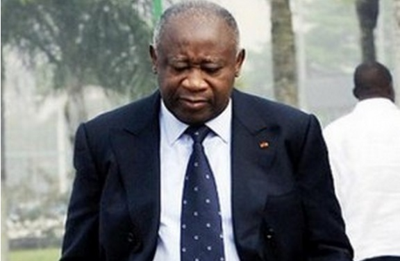 gbagbo marchant 2