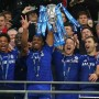 drogba coupe d'angleterre