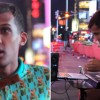 Stromae-New-York-