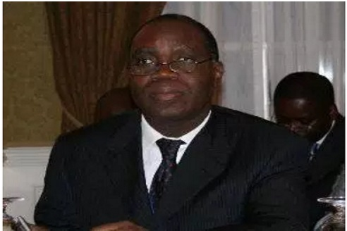 the scandals under gbagbo - photo #9