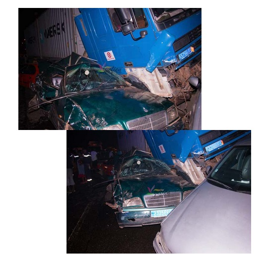accident 3pg