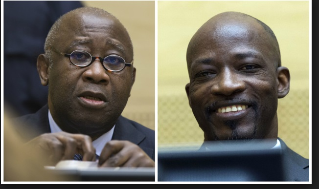 gbagbo ble goude