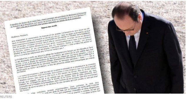 hollande-doc