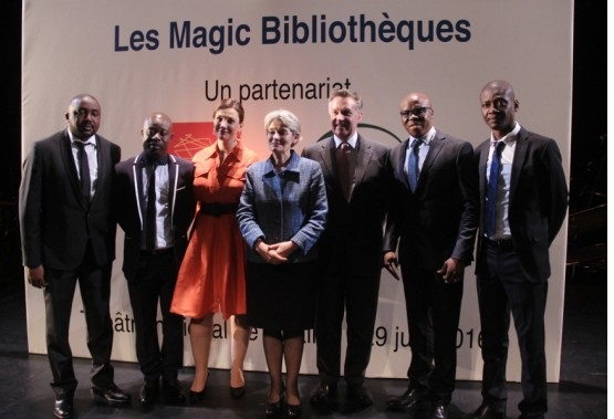 magic-systeme-bibliotheque